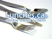 www.lunches.ca